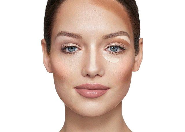 V limitované edici nejnovějšího pětidílného Beauty boxu najdete vše  potřebné pro dokonale vykonturovaný obličej. 9284fe80a7