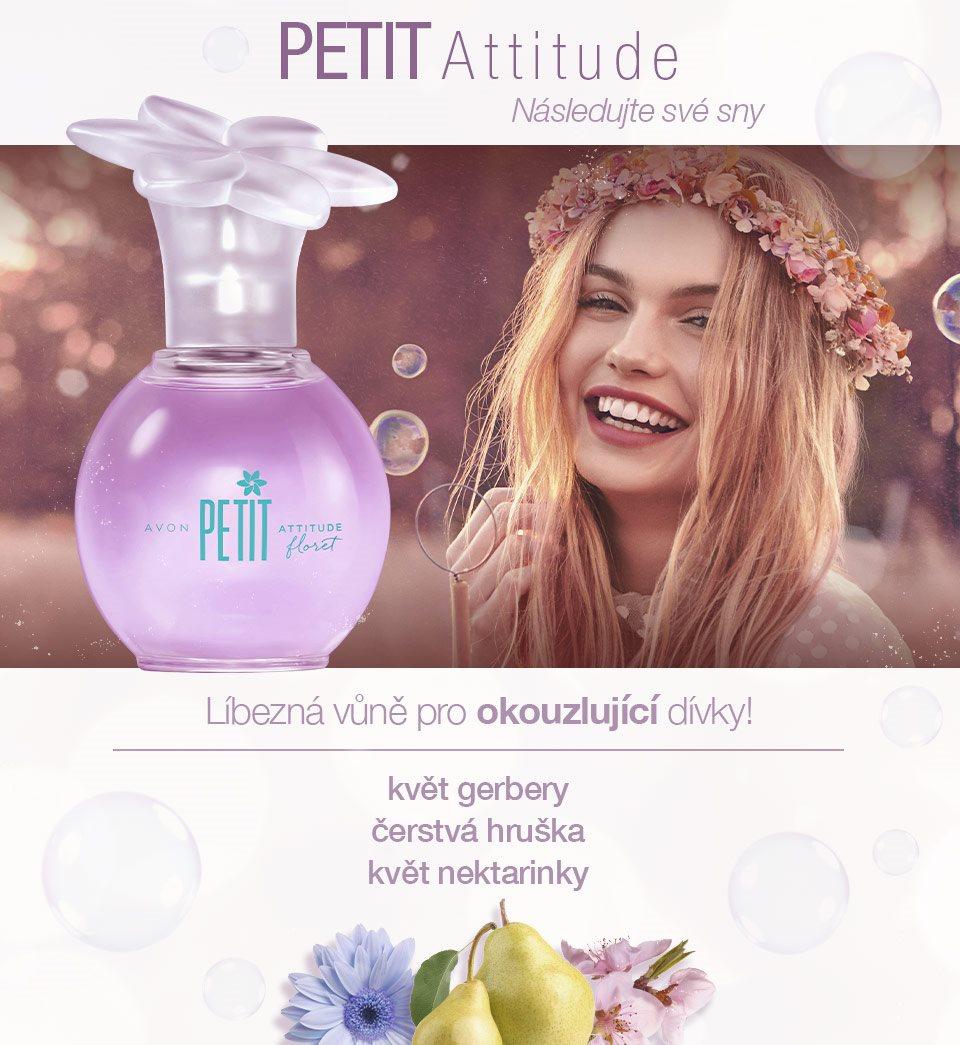 petit_attitude